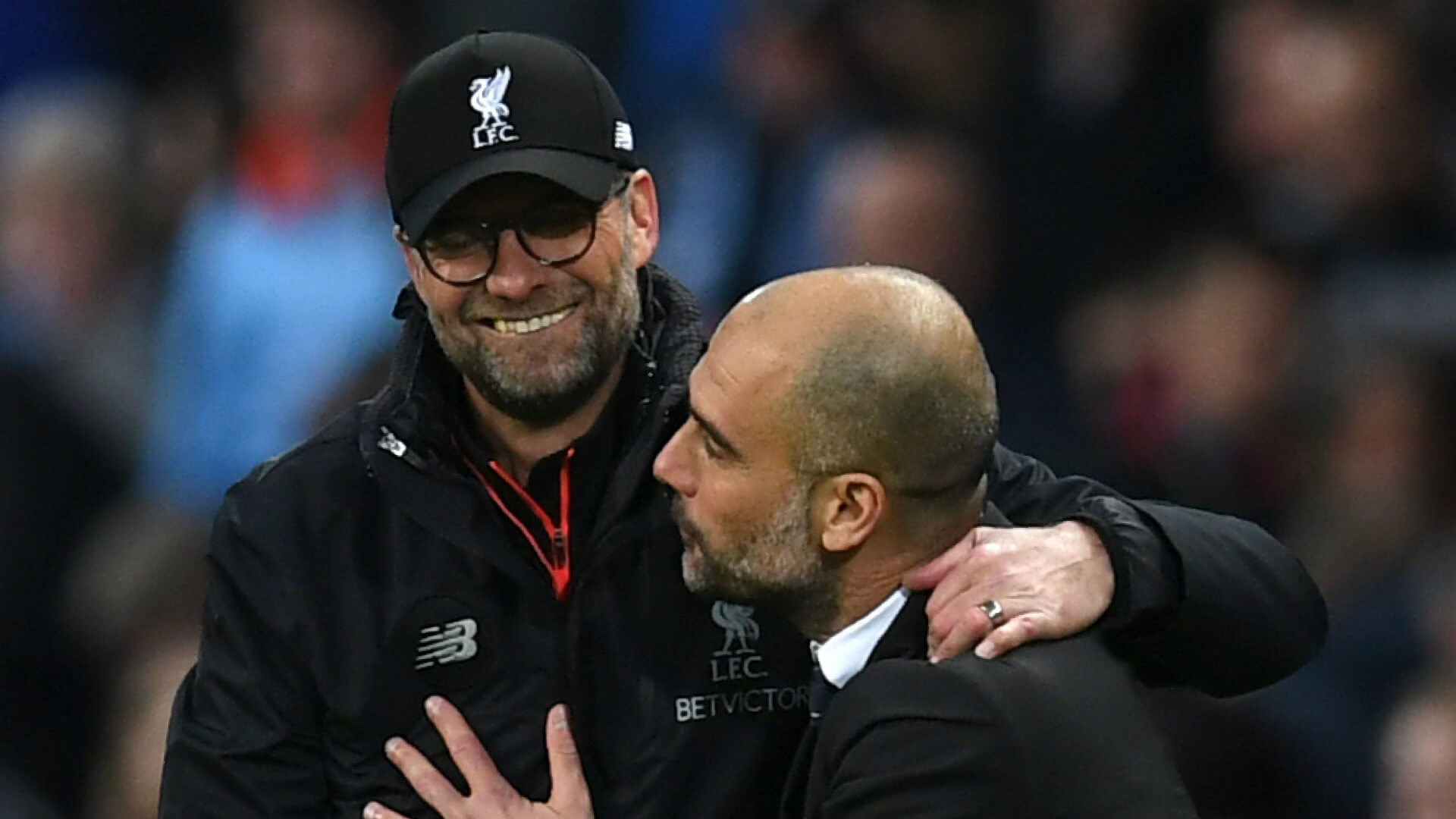 Guardiola-on-Klopp_He-and-his-teams-have-helped-me-become-a-better-manager_24hfootnewscom_