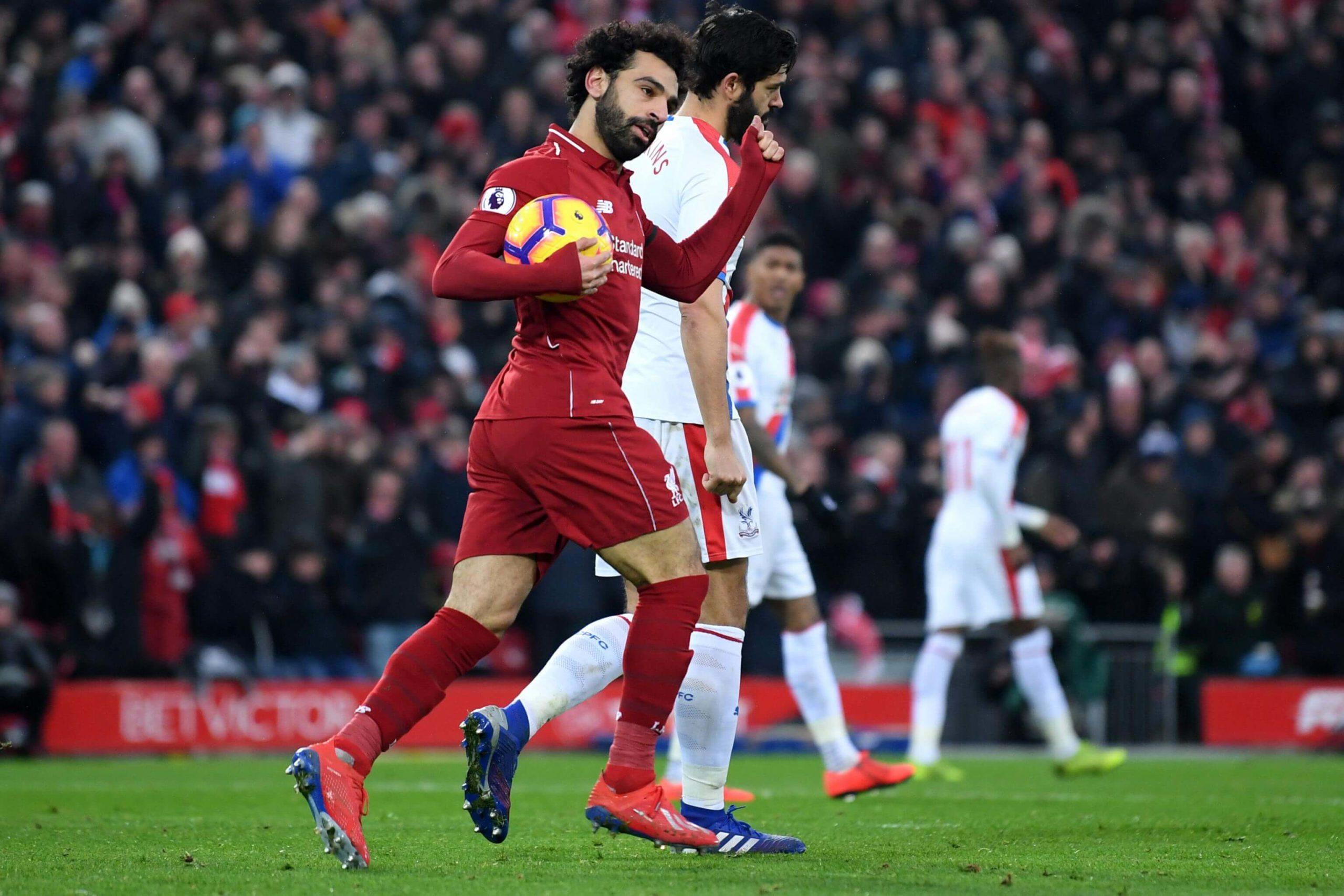 Mohamed-Salah-scorer-with-Liverpool-against-Crystal-Palace_24hfootnews.com_mo-salah